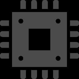 商品一覧 システム開発 Iotのソフトシーデーシー 栃木県宇都宮市